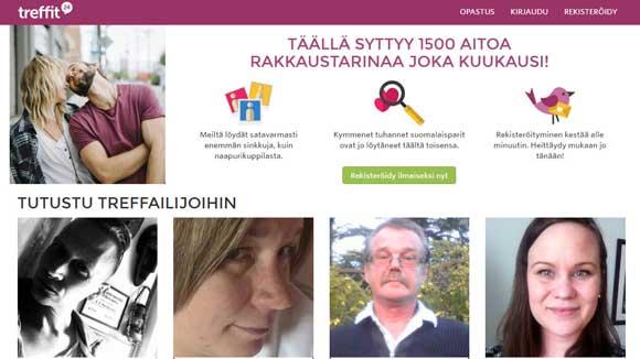 Suomi24 treffit